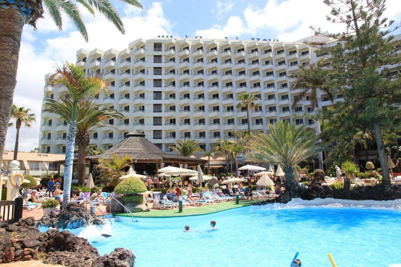 (c)H10 Hotels